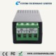 AC to DC Output Voltage 12V Output Current 1.5A Converter