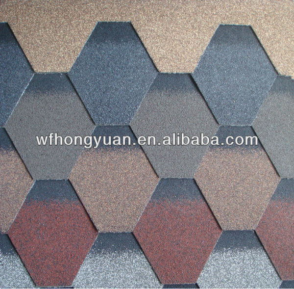 roof tile manufacturer(low cost, high quality)