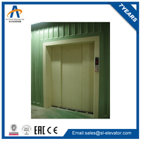 residential s and lifts installer and repairer construction material elevator