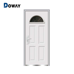 main door design kerala steel door used exterior doors for sale
