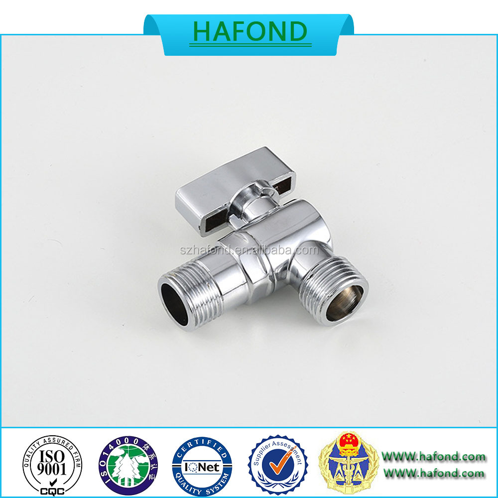 Factory High Quality Professional nanjing precision engineering