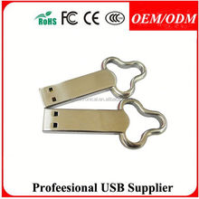 New style metal Beer bottle opener usb pendrive for promotional business gifts,Free sample