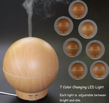 E-union ball jet diffuser Ultrasonic Ceramic Aroma Air Humidifier With Aroma Cool Mist,Aroma Air Freshener Diffuser