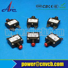China supplier new-style easypact intelligent circuit breaker overload protector 16a 30a 60a 100a 160a 200a 250a mccb