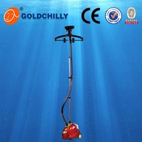 Electric Heating Iron/ Steam Electric Iron/ Energy Saving Electric Iron Steam Iron