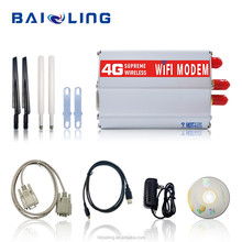 New Arrival Wireless Router Password 4G Modem LTE Bus WiFi modem