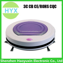 2015 Hot-Selling Low Price Robot Vacuum Cleaner With OEM Service