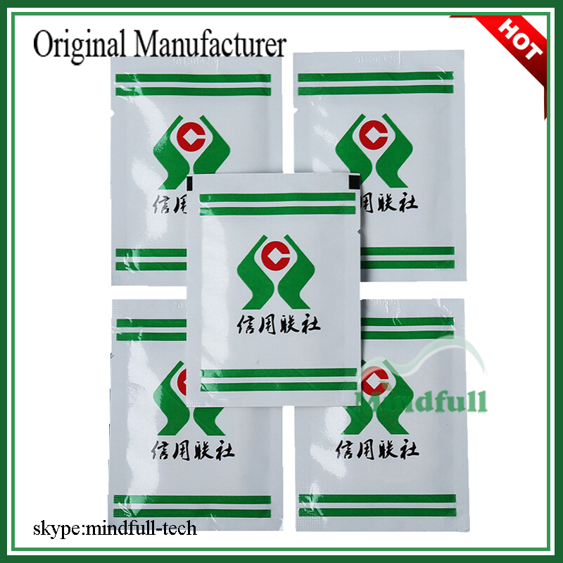 Hand Cleaning Antibacterial Disposable Wet Wipes For Restaurant