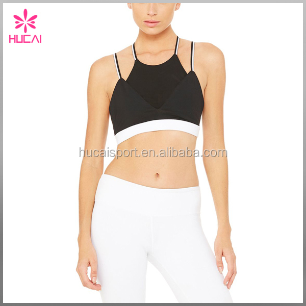 Wholesale Very Sexy String Ladies Underwear Women New Style Sports bra