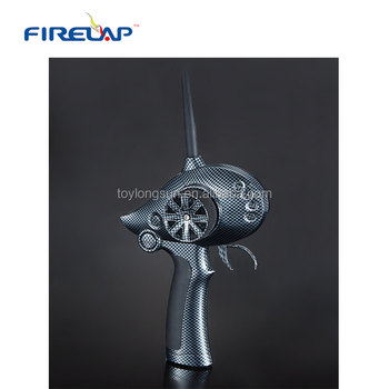 Firelap 2.4ghz mini rc transmitter and receiver