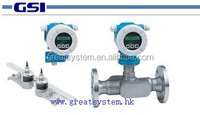 Original New Endress+Hauser E+H flow meter, level switch