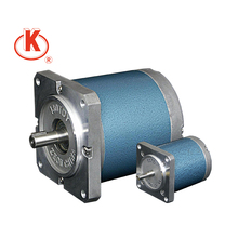 220V 150mm ac electric motor low rpm