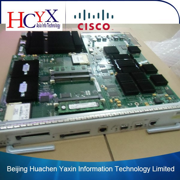 RSP720-3C-GE= cisco network module