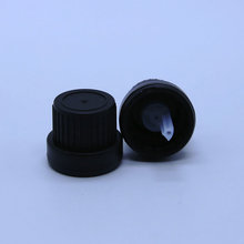 Hot Style Pressure Plastic Seal Bottle Caps With Great Price
