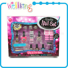 Strictly Quality-control decoration craft nail art printer