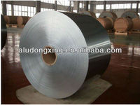 China wholesale aa 8011 foil free samples ali innovative products