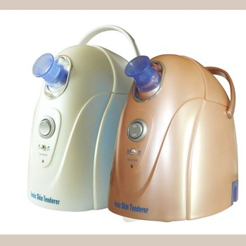 Ionic facial steamer FF6301 with CE & ROHS cerlification