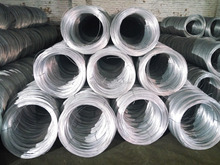high quality Electro Galvanized Wire hession bags or wven bags