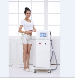 IPL shr / IPL opt shr hair removal machine/ipl opt shr E-light hair removal