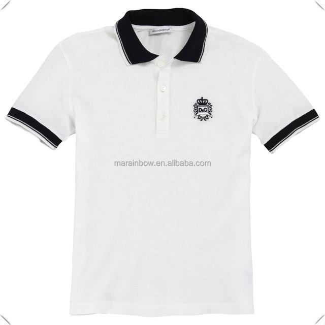 Baby Shirt Embroidery Designs Yuanwenjun Com
