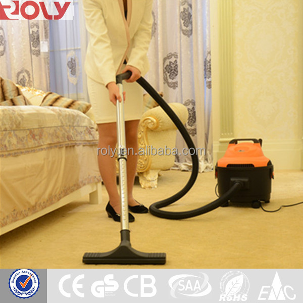 Online Shopping Bed Room Floor And Carpet Household Machine