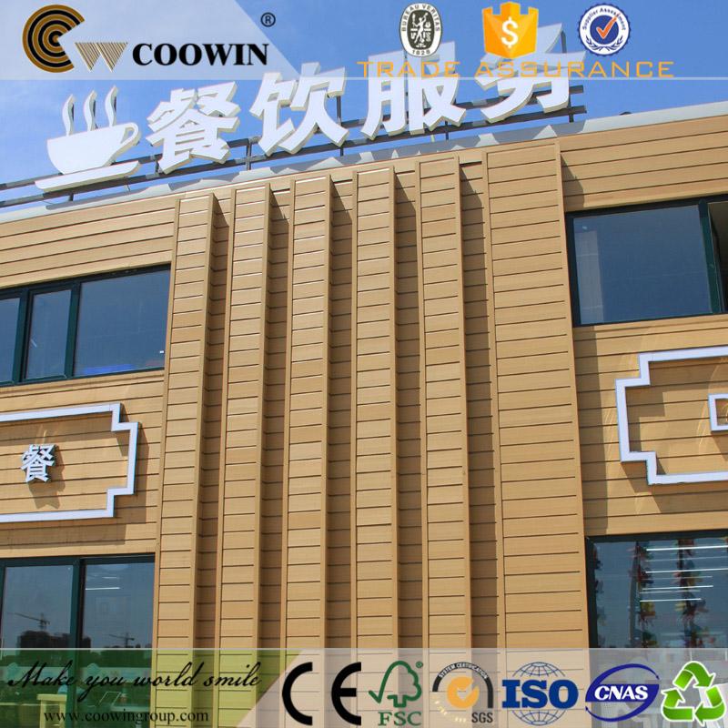 Exterior Wall Siding Panels Exterior Wall Siding Panels Suppliers And Manufacturers At Alibaba Com