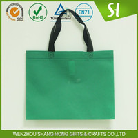 Cheap Online wholesale 80gsm nonwoven bag/Grocery bag/non-woven shopping bag