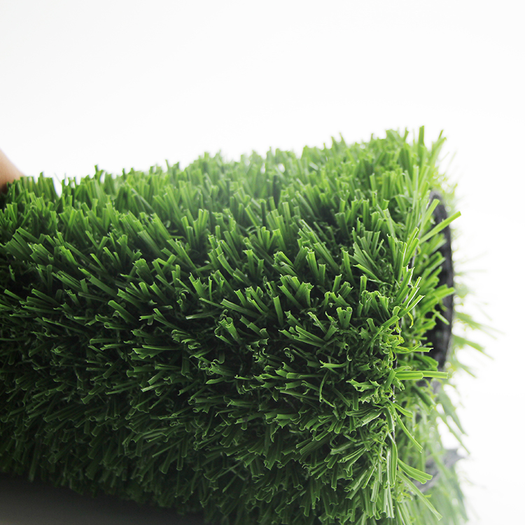 Eco-friendly Grass Field For Soccer,Indoor Sports Carpet,Soccer Flooring