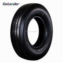 with reach truck tire dump truck tires for sale