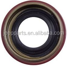 Outer Pinion Oil Seal For Jeep Grand Cherokee WJ 1999-2004 Jeep Liberty KJ 2002 5012813AA