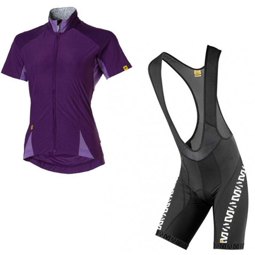 62586946c Women Pro Cycling clothing and short-sleeved suit   Summer 2015 team