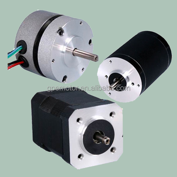 brushless dc motor manufacturer vender buy brushless dc