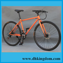 Factory directly wholesale 26 inch road bicycle