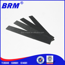 Permanent magnets usd for Auto car windscreen wiper