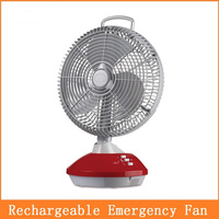 "12"" rechargeable electric fan Hot Sale in Bangladesh Nepal/Indian low price"