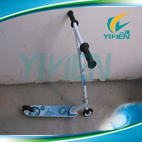 2015 new design extreme stunt pro kick scooter for sale