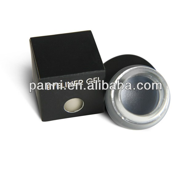 Private label eyeliner wholesale
