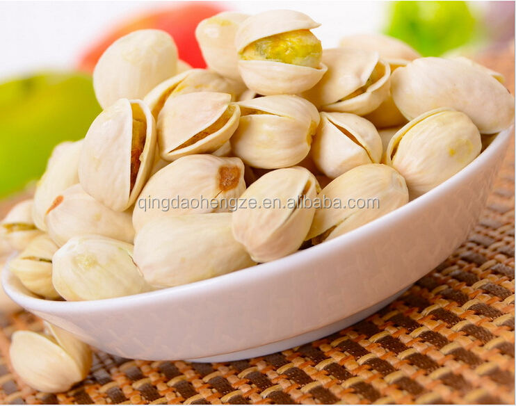 Bulk pistachios nuts pistachio kernel for pistachio buyer
