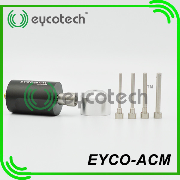 Eyco original product eyco acm Auto coils jig tool eyco-ACM and 521 tab v3 from alibaba 2016 wholesale uk
