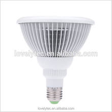 Multifunctional shenzhen led grow light bulbs e27 made in China