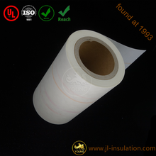 changzhouNMN insulation paper for motor winding