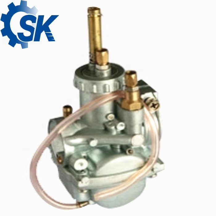 Sale for SK-CA069 carburetor <strong>A100</strong>