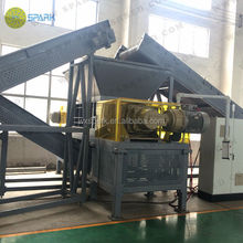 Best Price Waste PCB Board Recycling Machine For Sale in stock
