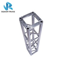 Hot Sale Cheap Price Aluminium Circular Stage Truss for Concert Event