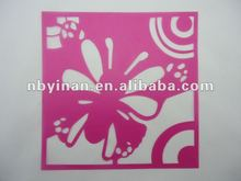 drawing stencil / templates