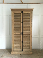 antique furniture bedroom closet wood wardrobe cabinets