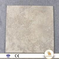 Wholesale design decoration square porcelain painting adhesive kitchen tile