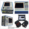 Electrical Switchgears & Breakers Analyzer for Testing MV Circuit Breakers