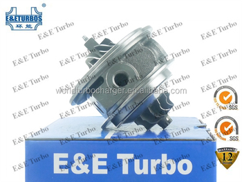 GT1238S turbocharger Cartridge turbo core chra Fit Turbo 727238-0001