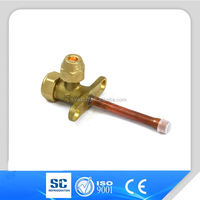 Best selling low price control valve with good services for promotion